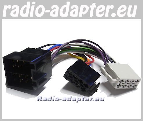50201eu 3 audi a6 1997 2004 car radio wire harness, wiring iso lead car Audi A6 Engine Diagram at honlapkeszites.co