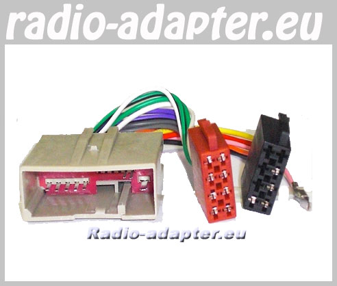 50241eu Opel Speakers Wiring Diagram on