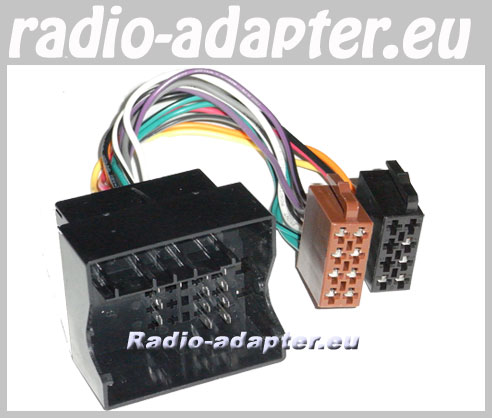 50611eu 2 renault laguna 2009 onwards car stereo wiring harness, iso lead car stereo wiring adapters at suagrazia.org