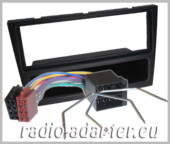 vauxhall astra g radio fitting kit dash kit 2000 onwards. Black Bedroom Furniture Sets. Home Design Ideas