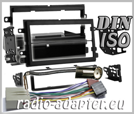X F likewise Radiocavity moreover  as well Subaru Impreza Wrx as well Set. on car stereo wiring harness