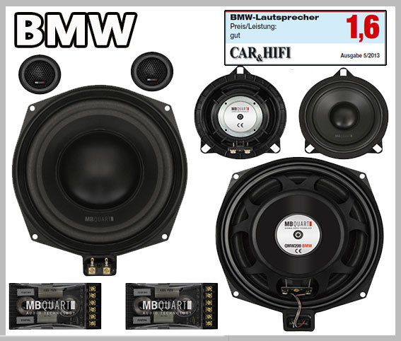bmw e60 5 series car speakers upgrade front doors and. Black Bedroom Furniture Sets. Home Design Ideas