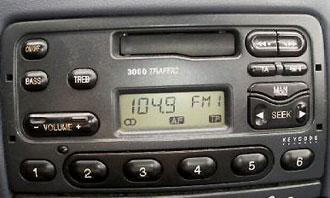 Ford Ka Fordoem  Jpg