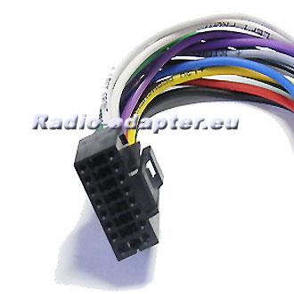 panasonic cq c1100u wiring diagram panasonic free engine image for user manual