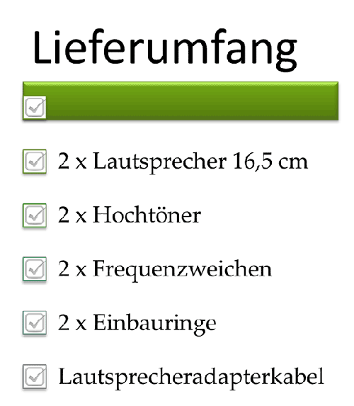 lieferumfang1-2.png