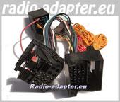 autoradio freisprech adapter freisprecheinrichtungsadapter. Black Bedroom Furniture Sets. Home Design Ideas