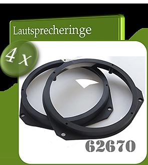 opel vectra c lautsprecher set vorne hinten helix e62c 2. Black Bedroom Furniture Sets. Home Design Ideas