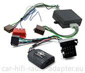 autoradio adapter shop und auto lautsprecher car hifi. Black Bedroom Furniture Sets. Home Design Ideas