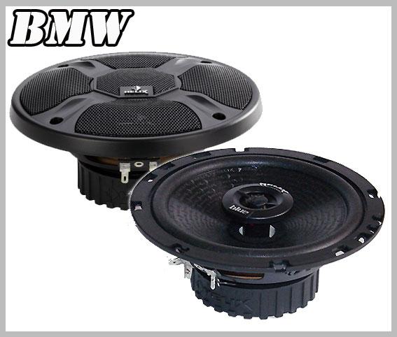 bmw mini r50 r52 r53 lautsprecher autolautsprecher. Black Bedroom Furniture Sets. Home Design Ideas