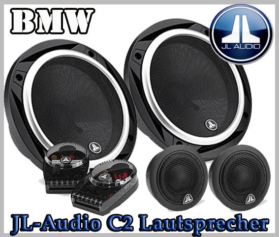 bmw mini front auto lautsprecher vordere t ren jl audio. Black Bedroom Furniture Sets. Home Design Ideas