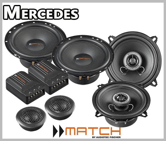 mercedes c klasse s203 cl kombi limo t modelle. Black Bedroom Furniture Sets. Home Design Ideas